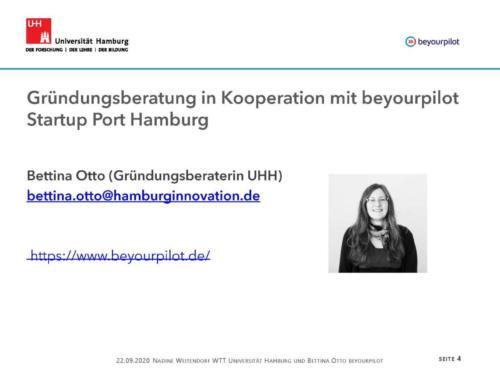 byp gründungsservice UHH (002) Seite 05
