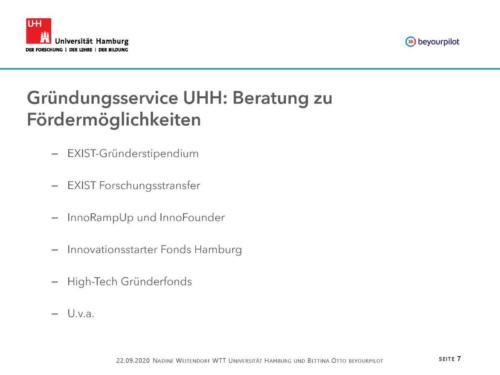 byp gründungsservice UHH (002) Seite 08